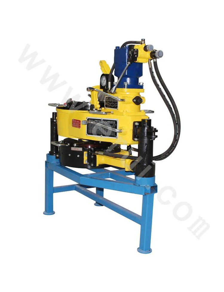 0601050006470001-hydraulic-power-tongs