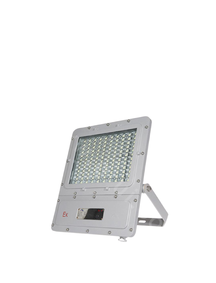 030502D000000001-LED-Explosion-proof-Fluoresc