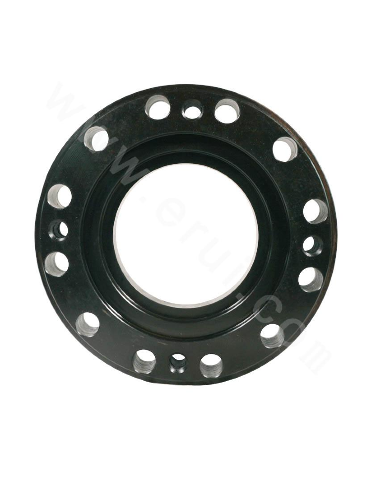 0910050000140001-Mud-Pump-Wear-Plate