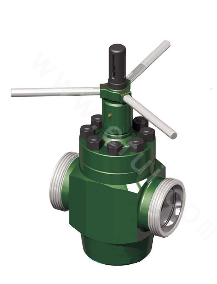 0402100008970001-10000psi-mud-valve-4