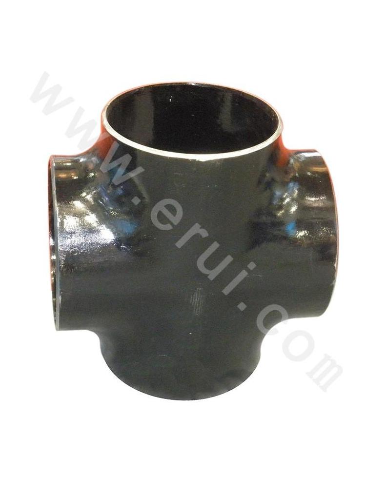 0409010002510001-3-1.5-nps-butt-welded-straig