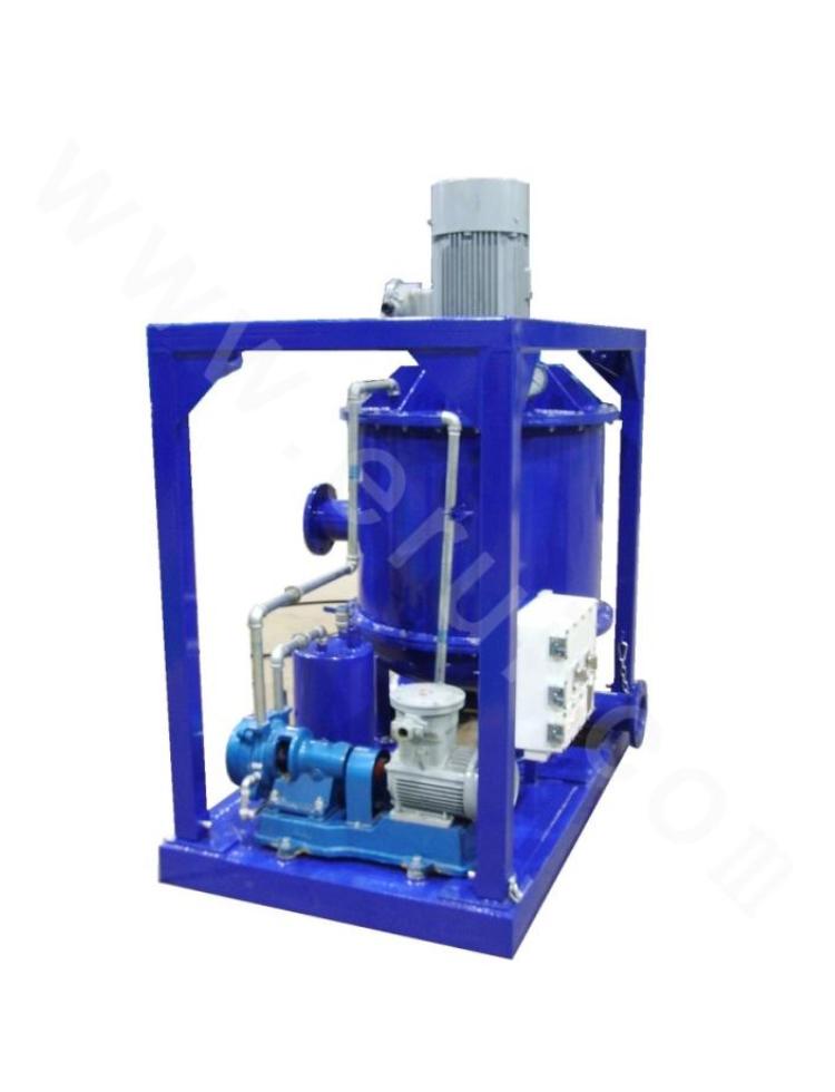0908100002240001-vacuum-centrifugal-degasser