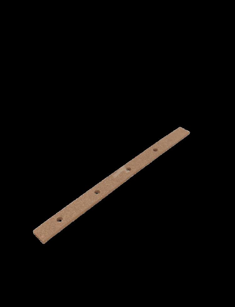 107-37-12-03-Sealing-strip-0910050000340001