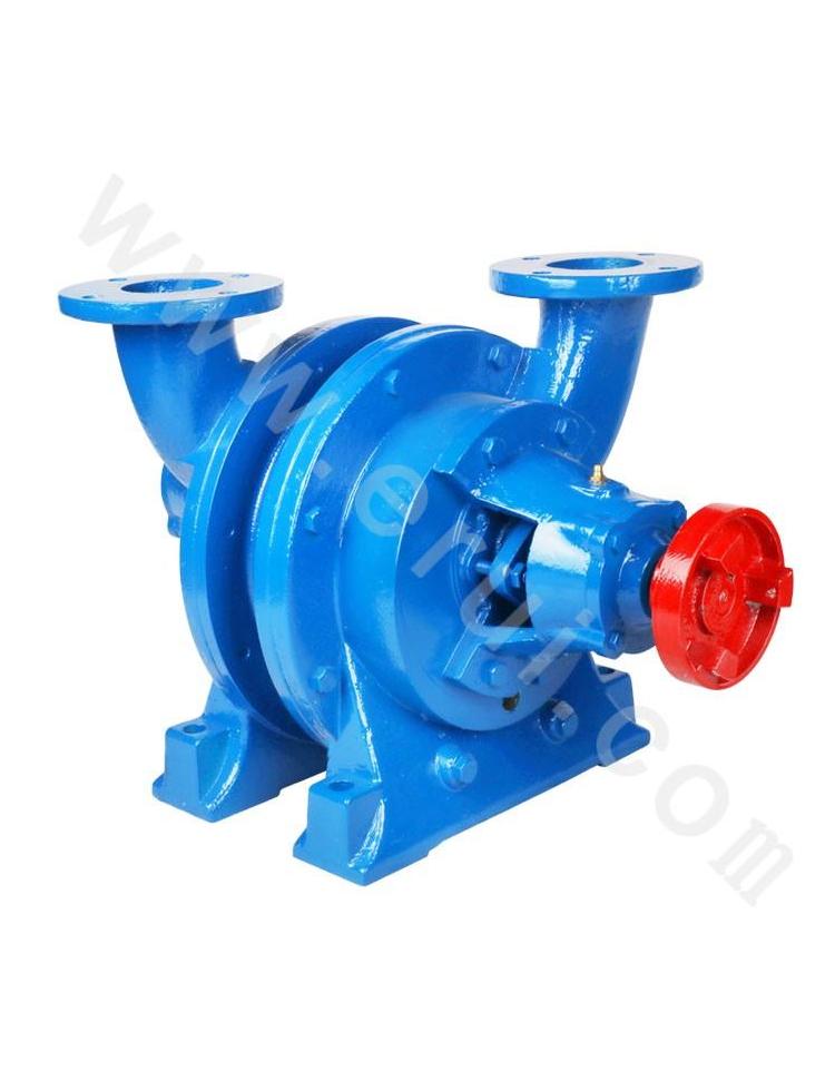 0908100001840001-SZB-8-vacuum-pump